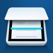 我的扫描仪 - 扫描 & 编辑pdf