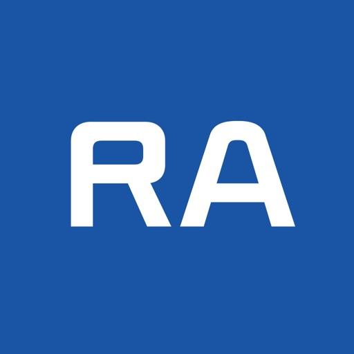 転職 はリクルートエージェント-求人 仕事 探しの転職アプリ