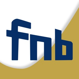 FNB Le Center Mobile for iPad
