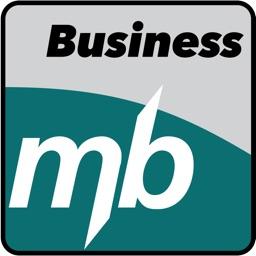 Middlefield Bank Business