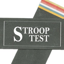 Hacaro - StroopTest