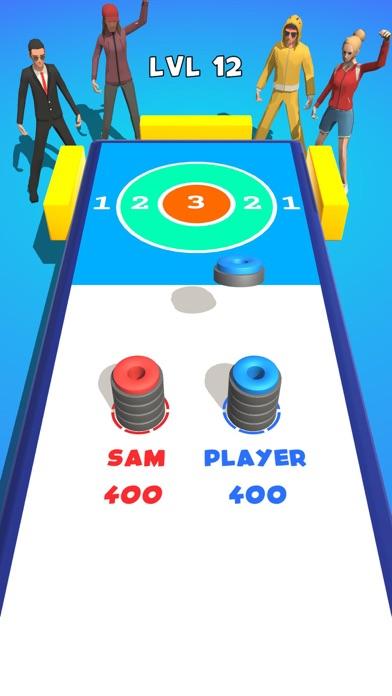 Fun Board 3D screenshot 2