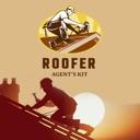 Roofer Agents Kit