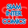 Siam Inter Comics - iPadアプリ