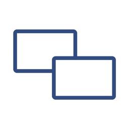 PipTube - PiP for YouTube