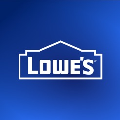 Lowe's Home Improvement on the App Store
