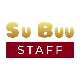 Su Buu Staff