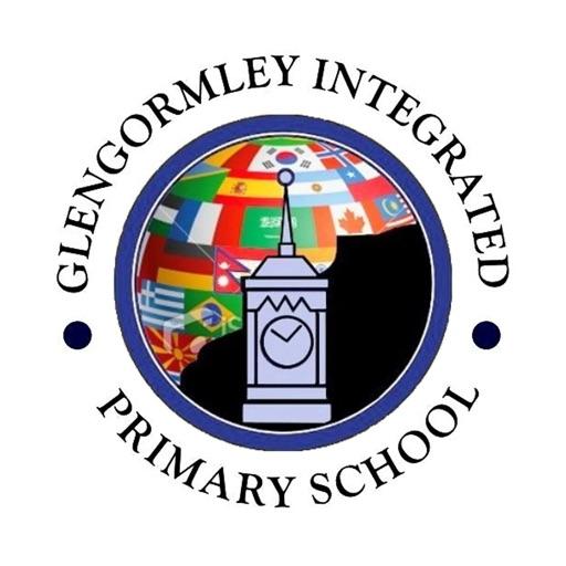Glengormley IPS