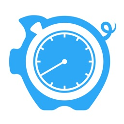 Hours Tracker: Hours and Pay