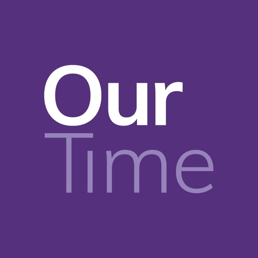 OurTime - Meet 50+ Singles download