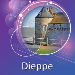 Dieppe City Guide