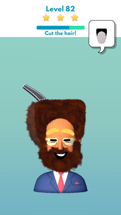 download Barber Shop! apps 1