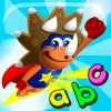 ABC Dinos Premium: Reading
