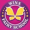 Winx Club: Fairy School - iPhoneアプリ