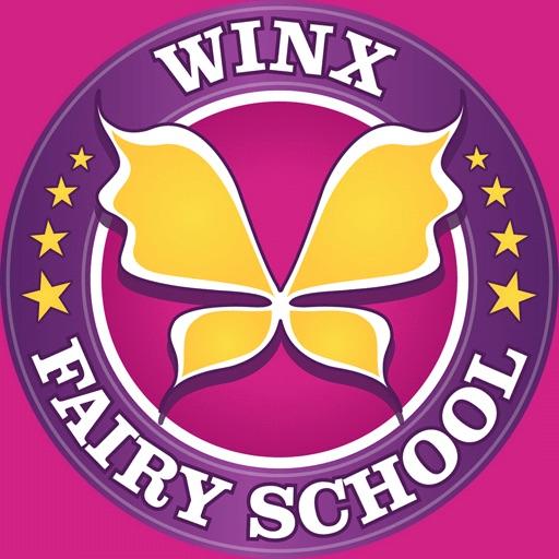 Винкс Школа Волшебниц Лайт