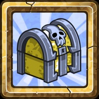 Codes for Zombidle Hack