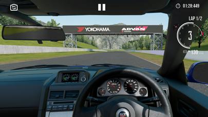 Screenshot from Assoluto Racing