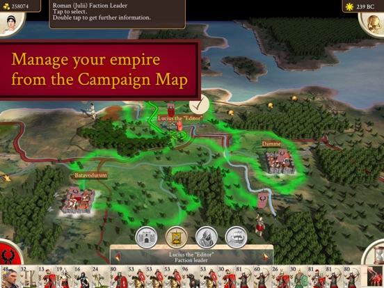 rome 2 total war download free