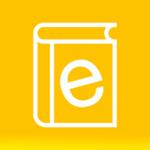 EBook Libre - Illimité pour pc