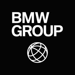 BMW Group Sales International