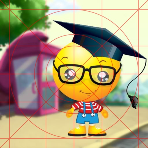 小学数学 - 三年级例题习题集