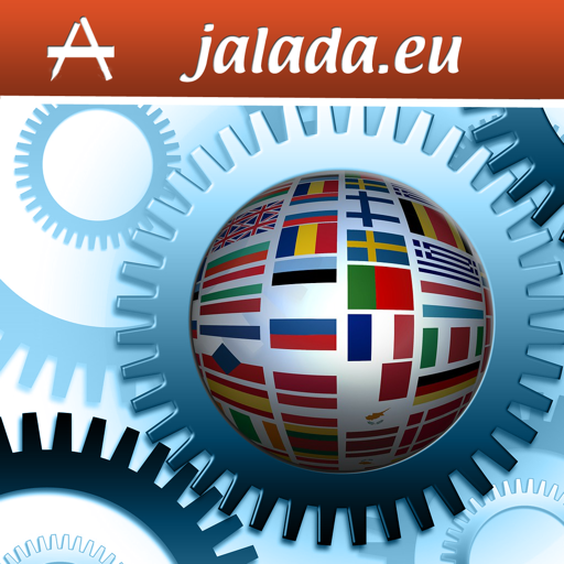 jalada Just Translate 2016 for Mac