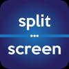 스플릿 화면 전망 에 대한 멀티 태스킹 - DuMore