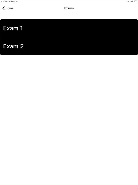 Paramedic NRP Exam Prep screenshot 11