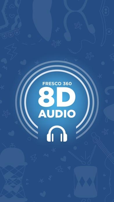 Music Player - Audio Player Apk Mod - Apkinfinity