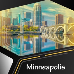 Minneapolis City Guide