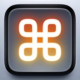 Ícone do app Remote KeyPad NumPad Keyboard