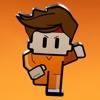 Escapists 2: Pocket Breakout 대표 아이콘 :: 게볼루션