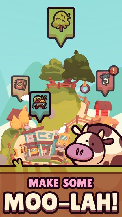 Farm Punks screenshot-5