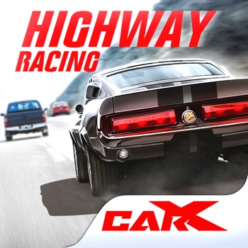 [ARM64] CarX Highway Racing Cheats (All Versions) +4 Download