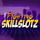 Fighting Skill Slotz