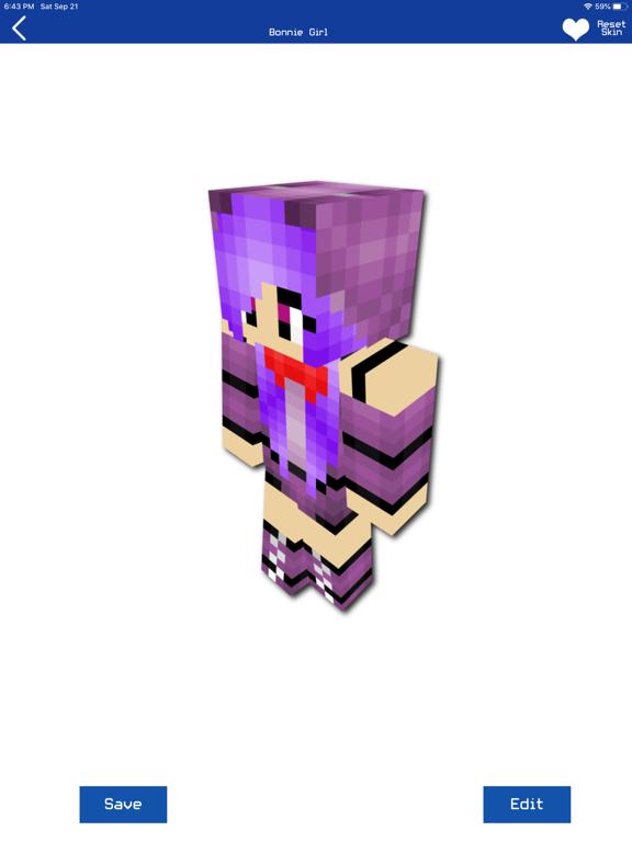 https://is5-ssl.mzstatic.com/image/thumb/Purple123/v4/a5/0d/60/a50d6019-8745-f21b-23c8-3ce265b9550b/pr_source.png/576x768bb.png