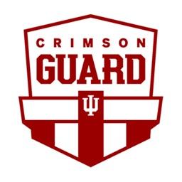 Crimson Guard Student Rewards