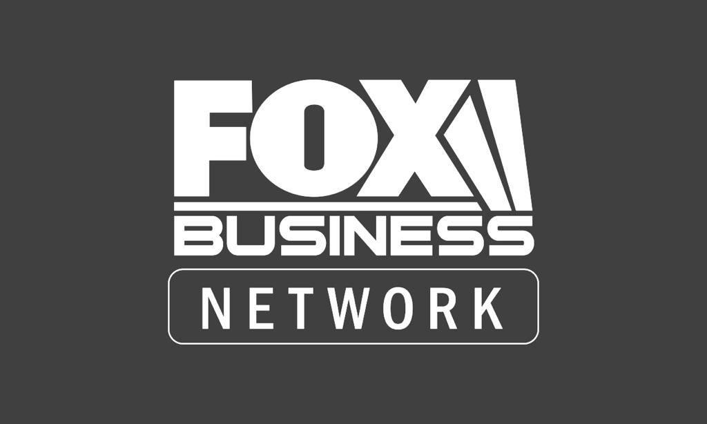 FOX Business for Apple TV by Fox News Network, LLC