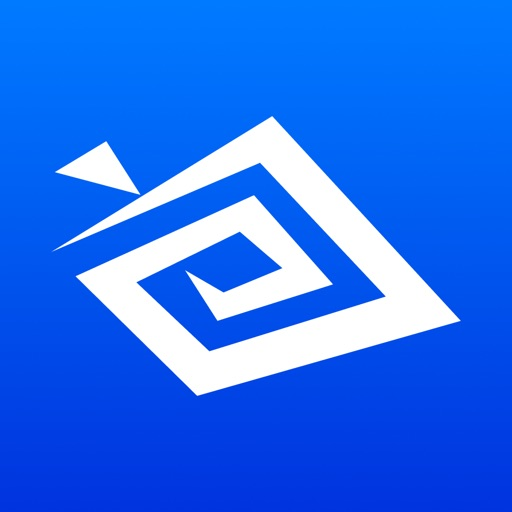 Be My Eyes – Helping the blind free software for iPhone and iPad