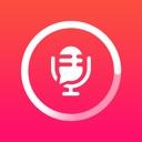 Watch Voice Recorder Memos App