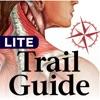 AnatomyMapp Lite - iPhoneアプリ