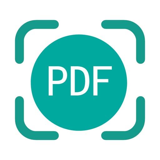 PicturePDF icon