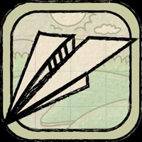 Codes for Paper World: Plane Rush Hack
