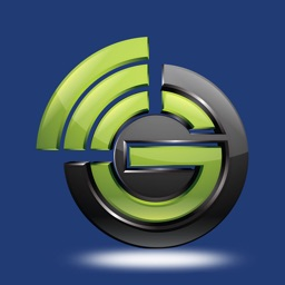 Genesis Services Apple Watch App