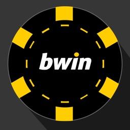 bwin Poker y Juegos de Casino