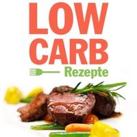 Codes for Low Carb Rezepte - Diät Hack