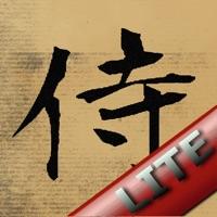 Codes for SAMURAI vs Samurai 100 Slash 2 Hack