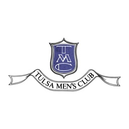 Tulsa Men's Club
