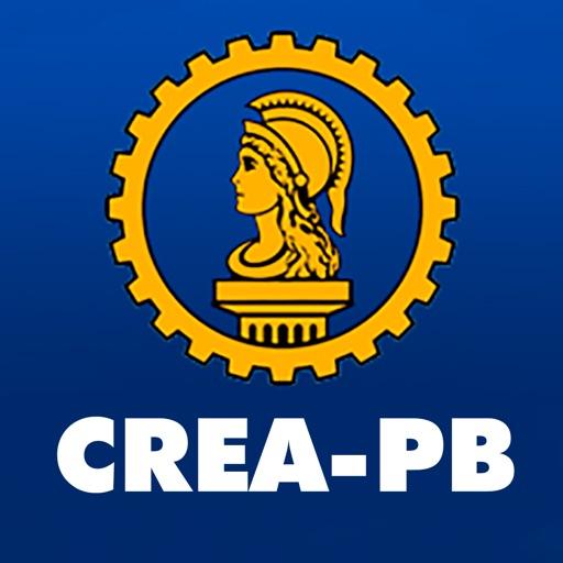 CREA-PB