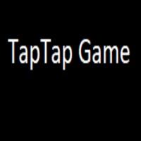 TapTapGame APP